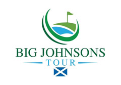 Big Johnstons Tour