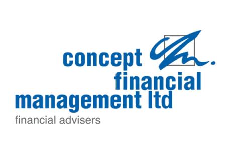 Concept Financial Management