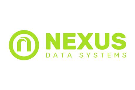 Nexus Data Systems