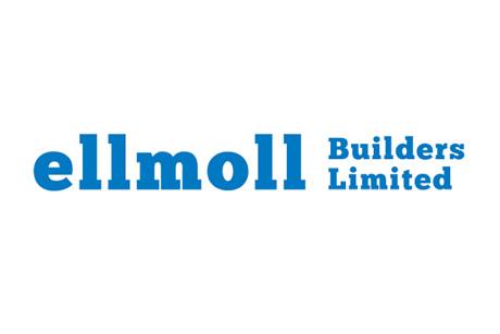 Ellmoll Builders